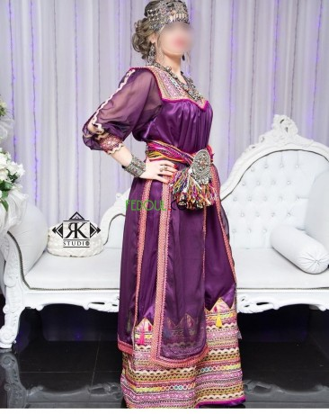robe-kabyle-big-13
