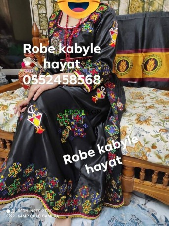 robe-kabyle-big-4