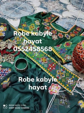 robe-kabyle-big-3