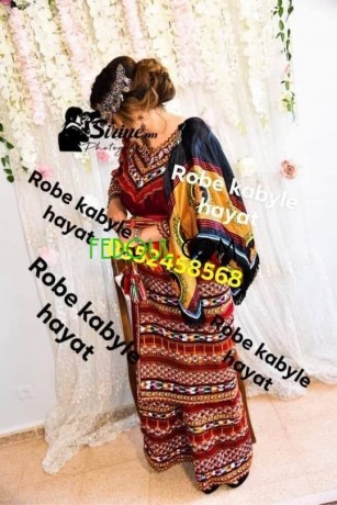 robe-kabyle-big-18