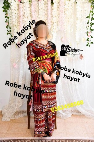 robe-kabyle-big-19