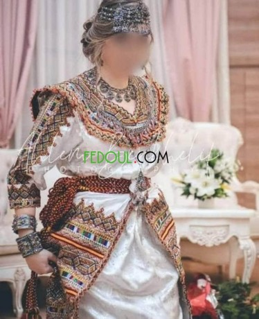 robe-kabyle-big-16