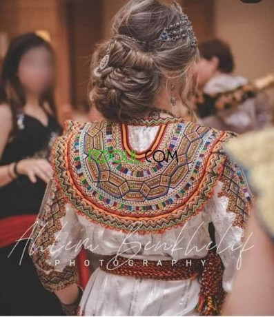 robe-kabyle-big-17