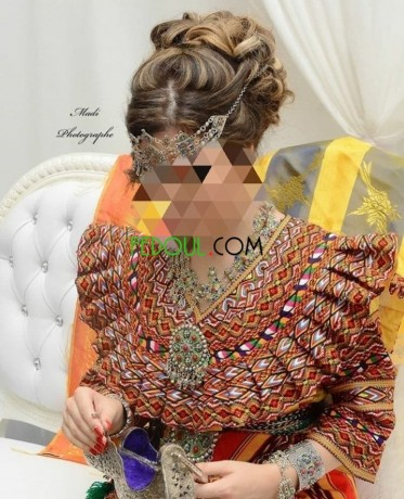 robe-kabyle-big-8