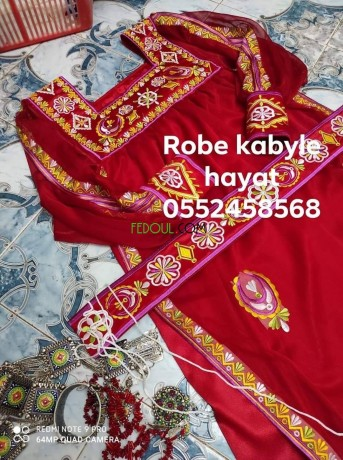 robe-kabyle-big-10