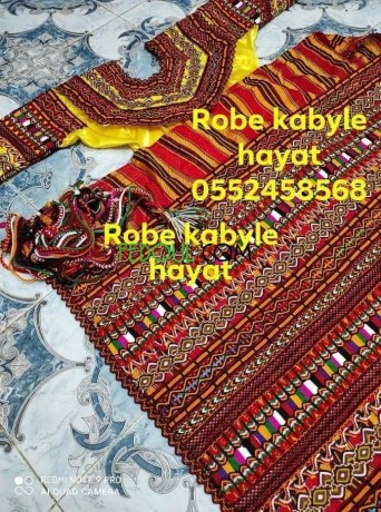 robe-kabyle-big-12