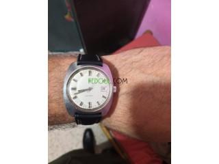 قديمة lip ساعة اتوماتيك