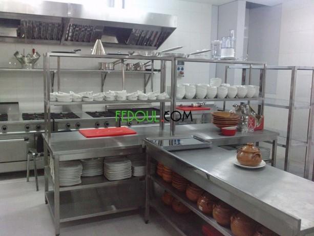 equipements-patisserie-boulangerie-big-10