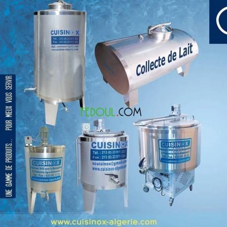 cuisinox-big-6