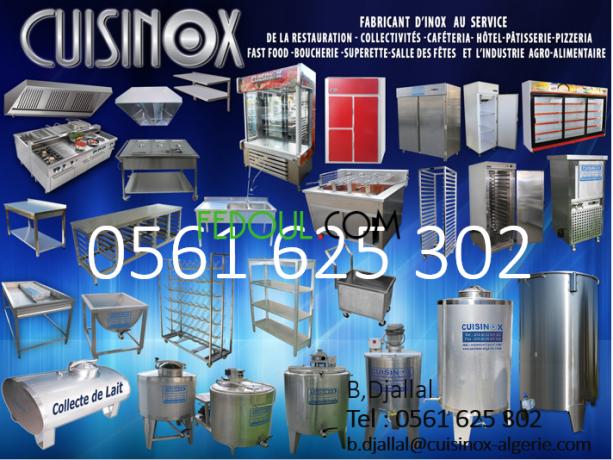 cuisinox-big-0