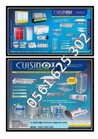 inox-cuisinox-big-3