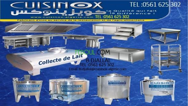 inox-cuisinox-big-1