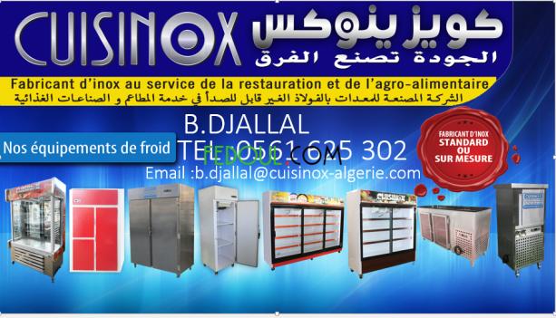 inox-cuisinox-big-2