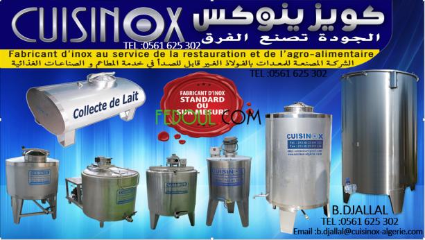 inox-cuisinox-big-0