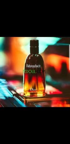 dior-fahrenheit-big-2