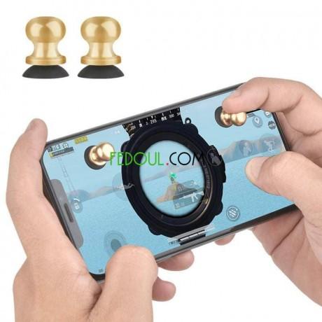 pubg-joystick-bouttons-big-0