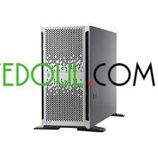 reseaux-informatiques-big-0