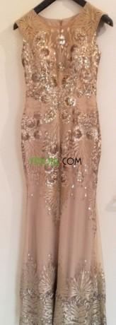 une-magnifique-robe-de-soiree-doree-big-1