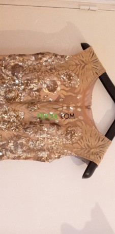 une-magnifique-robe-de-soiree-doree-big-0