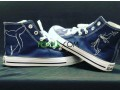 converse-blue-jeans-theme-ocean-small-0
