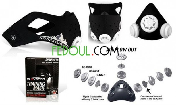 training-mask-elevation-big-1