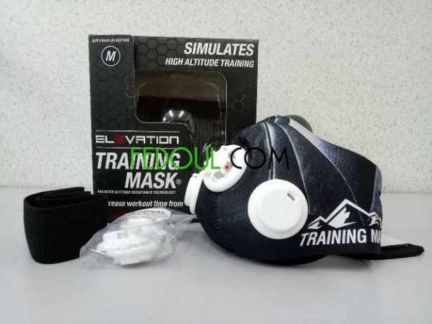 training-mask-elevation-big-2