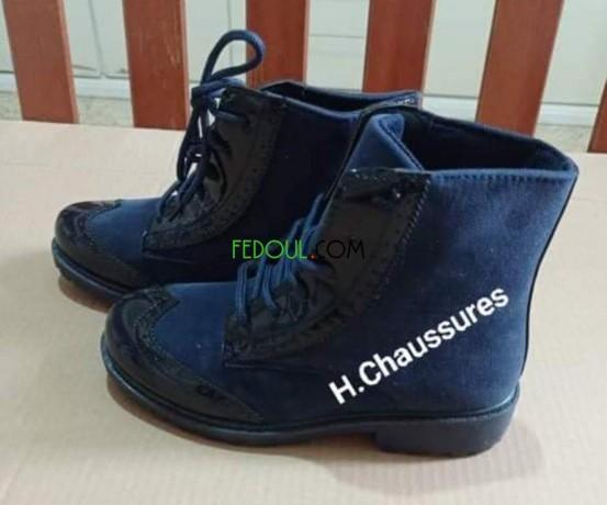 boots-big-2