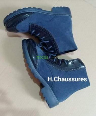 boots-big-3