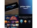 amazon-prime-video-small-0