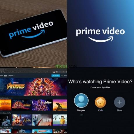 amazon-prime-video-big-0