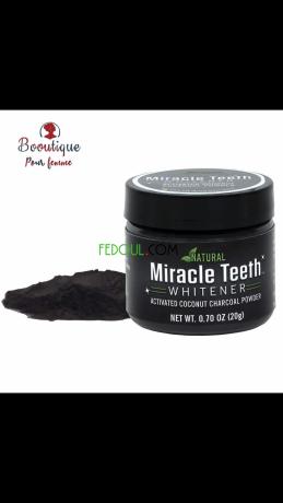 charbon-blanchiment-dentaire-big-0