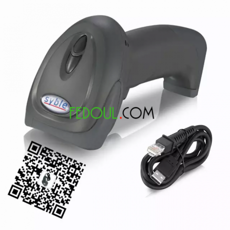 lecteur-code-barre-smart-pos-sp2066-big-1