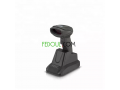 lecteur-code-barre-sans-fil-sp5066r-small-2