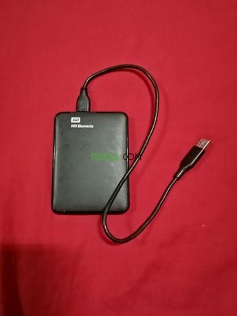 disque-dur-externe-500-go-wd-big-1