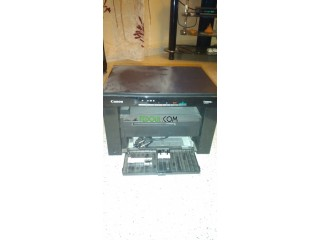 Imprimante i 1030