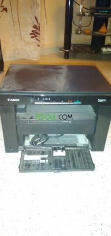 imprimante-i-1030-big-0