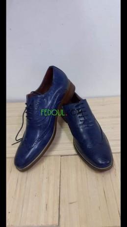 chaussure-classique-big-6
