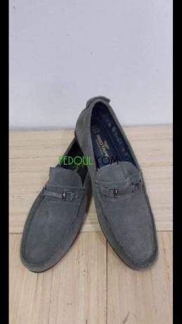 chaussure-classique-big-1