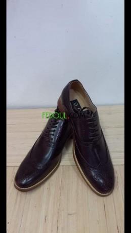 chaussure-classique-big-3