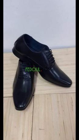 chaussure-classique-big-4