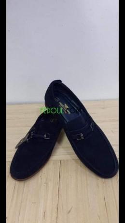 chaussure-classique-big-0