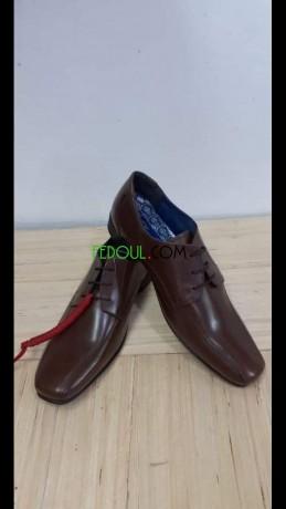 chaussure-classique-big-5