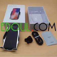 s5-smart-sensor-car-wireless-charger-big-4