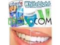 white-light-blanchiment-des-dents-small-0