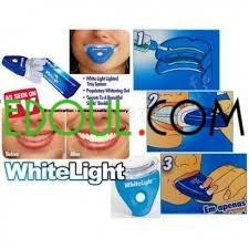 white-light-blanchiment-des-dents-big-3