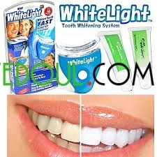 white-light-blanchiment-des-dents-big-0