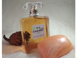 Parfums Testeurs TOP QUALITÉ