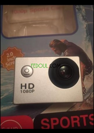 camera-de-sport-hd-1080p-jamais-utilise-etat-1010-big-0