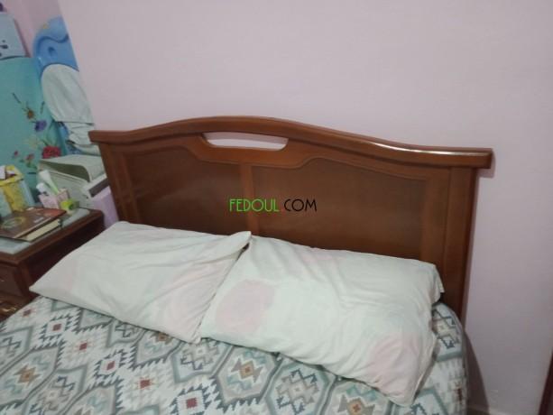 chambre-a-coucher-big-4