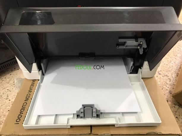 imprimante-kyocera-ecosys-fs-1040-big-4